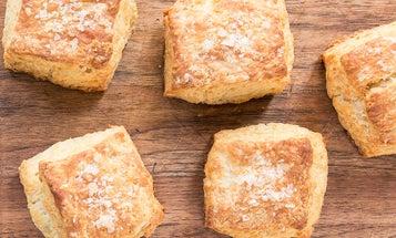 Best Butter Recipes