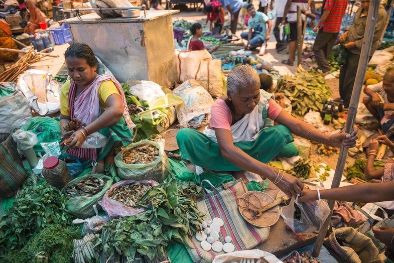 northeast-india-guwahati-gorchuk-bazaar8