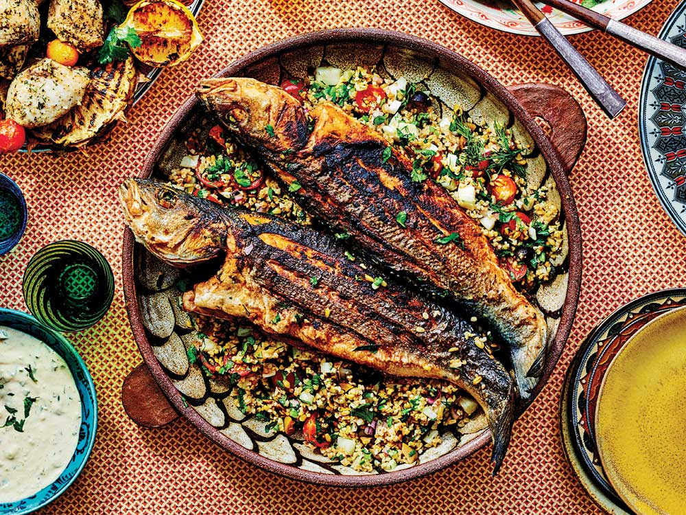httpswww.saveur.comsitessaveur.comfilesimages201806galilee-style-whole-fried-fish-1000×750.jpg