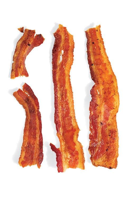 """""""Bacon"""""""