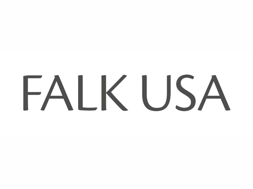 Falk USA