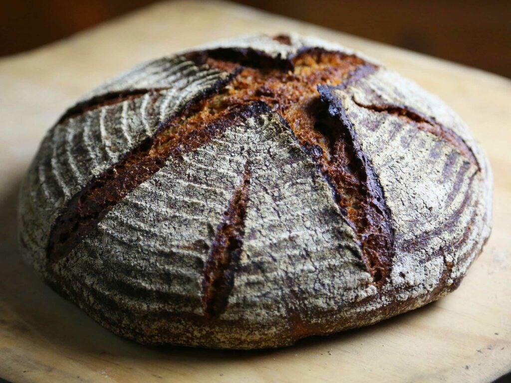 [Breadtopia](http://breadtopia.com/), Eric Rusch