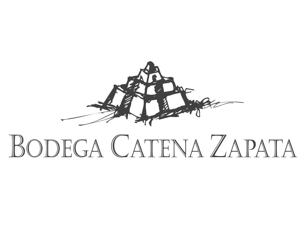 Bodega Cantena Zapata