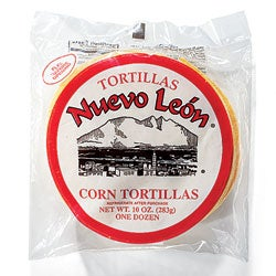 Tortilla Buying Guide