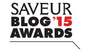 Blog Awards 2015: The Winners