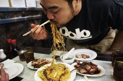 httpswww.saveur.comsitessaveur.comfilesimport2012images2012-057-noodles_david_chang.jpg