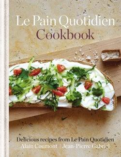 httpswww.saveur.comsitessaveur.comfilesimport2013images2013-05103-cookbooks-le-pain-quotidien_250.jpg