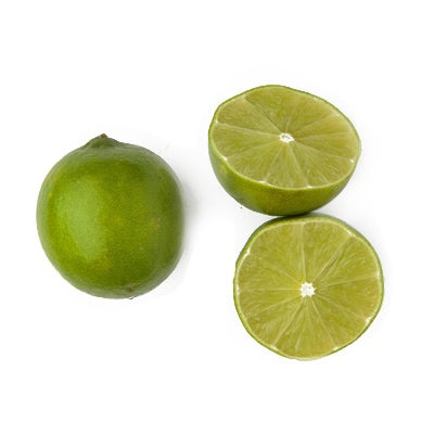 Persian Key Limes
