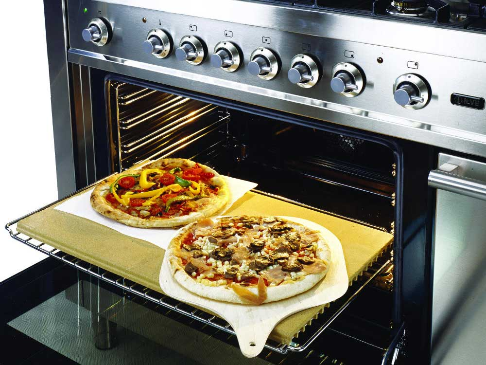 Home(cooked) For The Holidays: Understanding The Functions of Your Oven