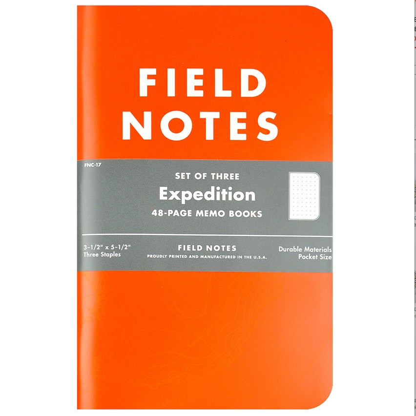 httpswww.saveur.comsitessaveur.comfilesimport20132013-12gallery_gift-guide-travel-field-notes.jpg