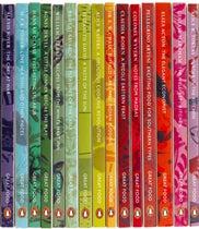 2012 Gift Guide: Books
