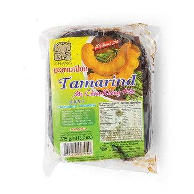"""""""Tamarind"""