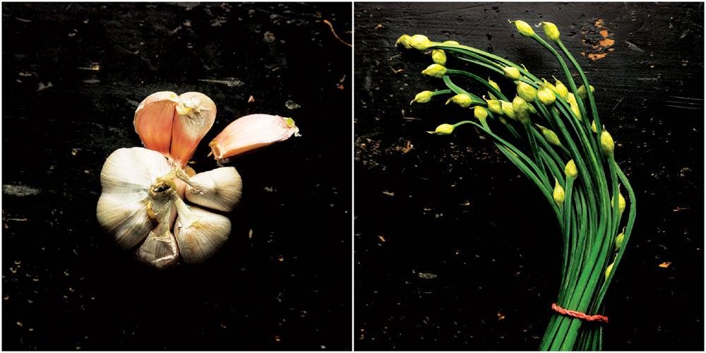 httpswww.saveur.comsitessaveur.comfilesimport2013images2013-03103-gallery_sichuan-flavors-garlic_1000x500.jpg