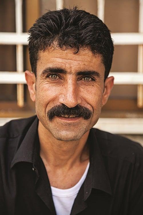 slideshow-scenes-from-palestine-mohammed-isamel-ghanem-500x750