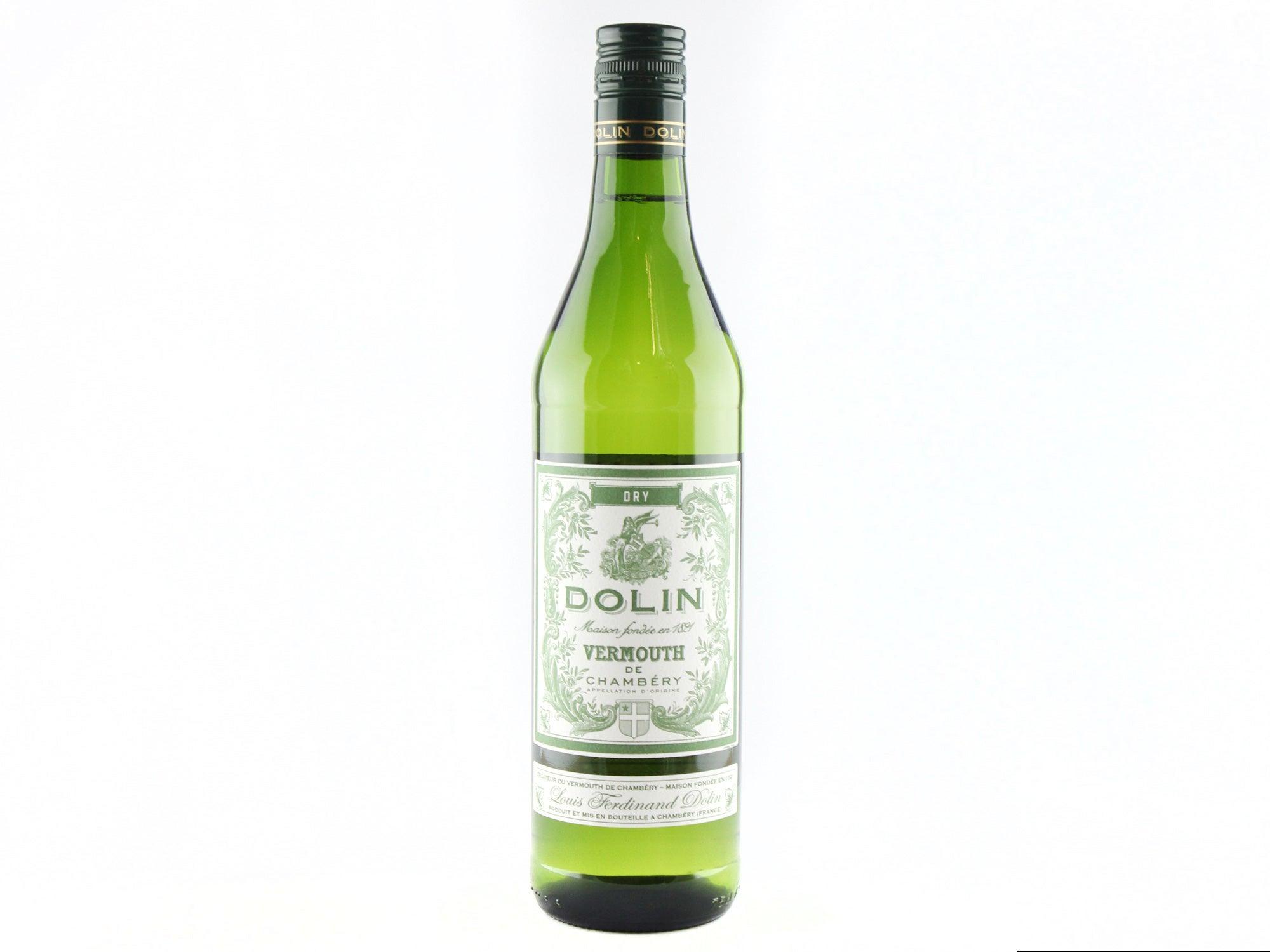 5 Martini-Worthy Vermouths