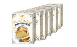 Hallah Bread Mix