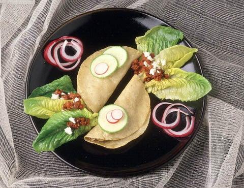httpswww.saveur.comsitessaveur.comfilesimport2007images2007-12628-Quesadilla_with_Lettuce_Leaves.jpg
