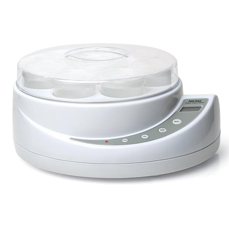httpswww.saveur.comsitessaveur.comfilesimport20142014-03gallery-aroma-yogurt-maker-750×750.jpg