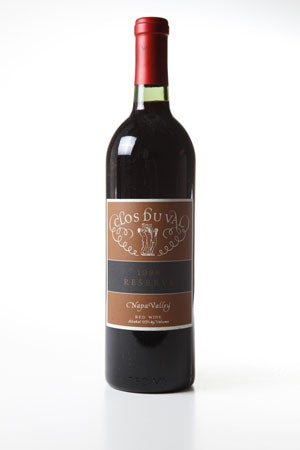 httpswww.saveur.comsitessaveur.comfilesimport2010images2010-117-com-red-wine-clos-du-val-1988-reserve.jpg.jpg