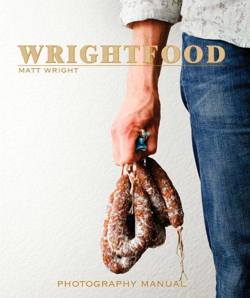 """Wrightfood"