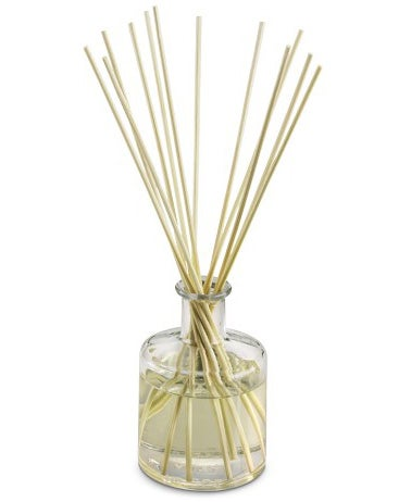 Essential Oil Fragrance Diffusers