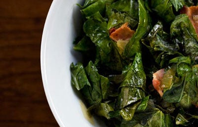 httpswww.saveur.comsitessaveur.comfilesimport2009images2009-127-collard-greens-bacon-400.jpg