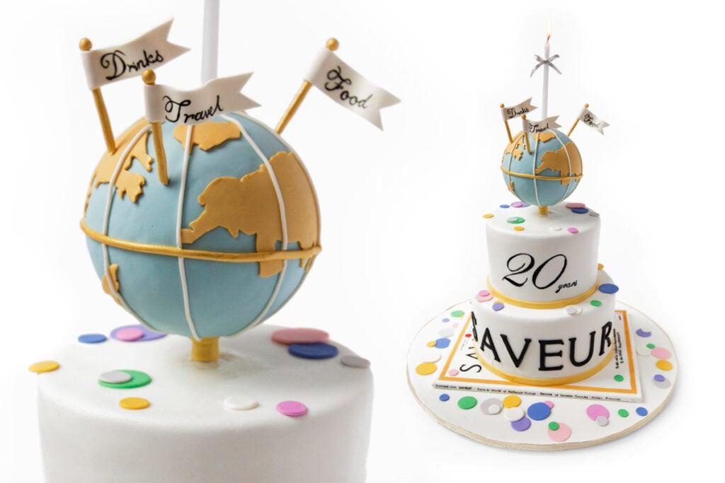 httpswww.saveur.comsitessaveur.comfilesimport20142014-07gallery_birthday-cake-globe-chikalicious-collage_1200x800.jpg