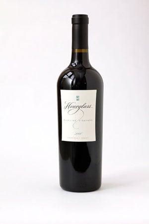 httpswww.saveur.comsitessaveur.comfilesimport2010images2010-117-com-red-wine-Hourglass-p.jpg.jpg