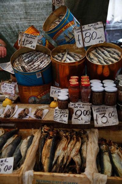 httpswww.saveur.comsitessaveur.comfilesimport2011images2011-027-SV136_-_Sicily_-_05.jpg
