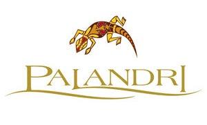 Palandri, Western Australia Riesling 2006