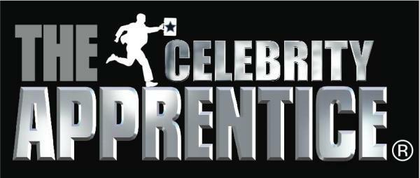 httpswww.saveur.comsitessaveur.comfilesimport2011images2011-047-Celebrity_Apprentice_logo.jpg