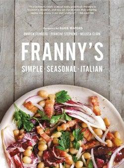 httpswww.saveur.comsitessaveur.comfilesimport2013images2013-05103-cookbooks-frannys_250.jpg