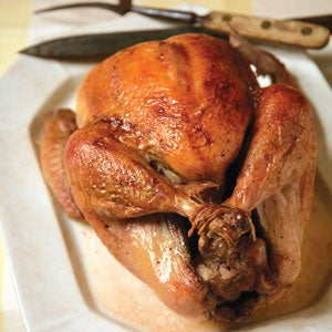 A Guide to Buying Turkey
