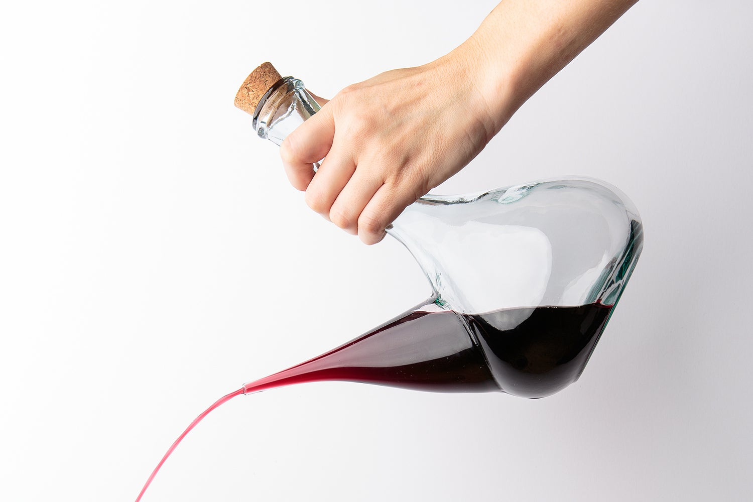 Holiday Gift Guide: Gifts for the Drink Lover