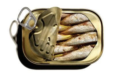 httpswww.saveur.comsitessaveur.comfilesimport2009images2009-127-126_sardines_400.jpg