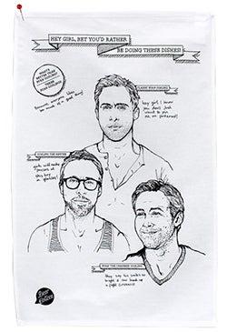 httpswww.saveur.comsitessaveur.comfilesimport2013feature_gosling-dishtowel.jpg