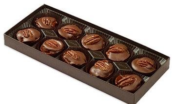 Terrapin Chocolates