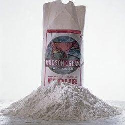 Power Flour