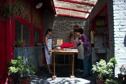 httpswww.saveur.comsitessaveur.comfilesimport2008images2008-04634-beijing_kitchen_12.jpg