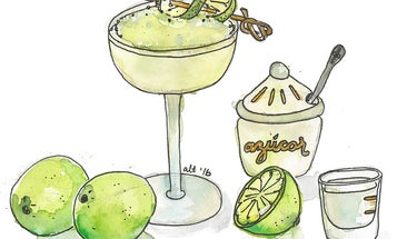 The Trouble With Finding a Good Daiquiri in Cuba