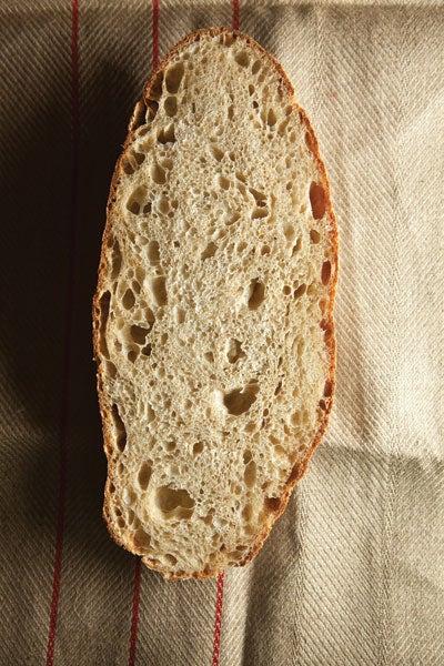 httpswww.saveur.comsitessaveur.comfilesimport2012images2012-047-Am_bread_33.jpg