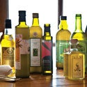 A Regional Guide to Italian Olive Oils