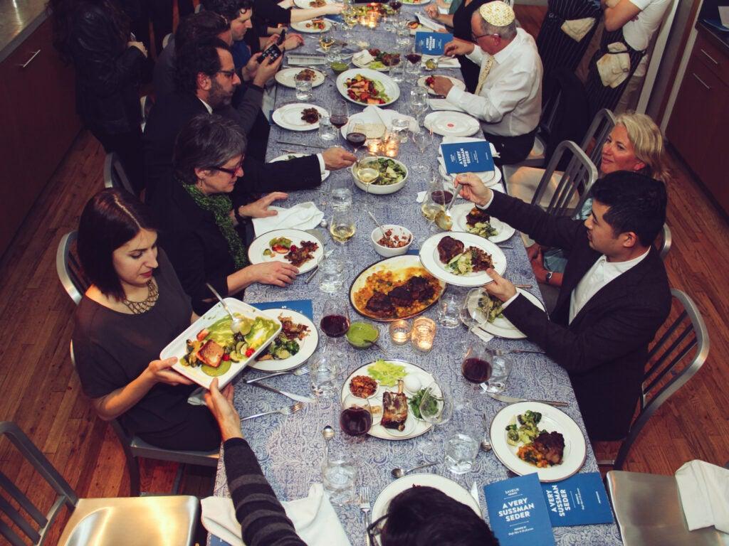 httpswww.saveur.comsitessaveur.comfilesimport2015Best-Seder-Ever02_2000x1500.jpg