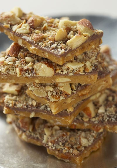 httpswww.saveur.comsitessaveur.comfilesimport2009images2009-12634-truly-toffee-400.jpg