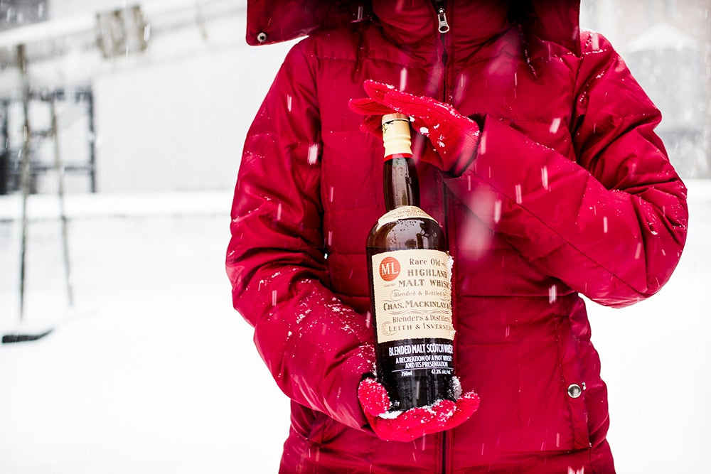 httpswww.saveur.comsitessaveur.comfilesimport2014feature_shackleton-whiskey_1000.jpg