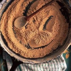 httpswww.saveur.comsitessaveur.comfilesimport2007images2007-09125-69_Browned_flour_250.jpg