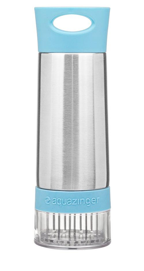 Flavor-Infusing Water Bottle