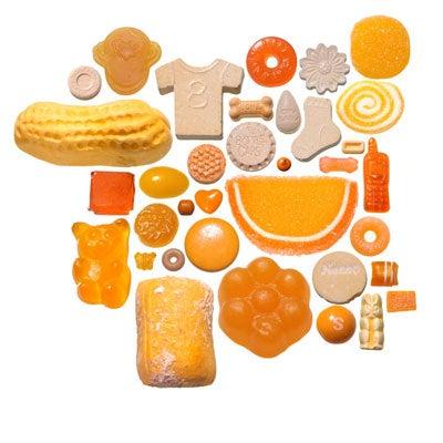 httpswww.saveur.comsitessaveur.comfilesimport2009images2009-1008-orange-candies-I.jpg