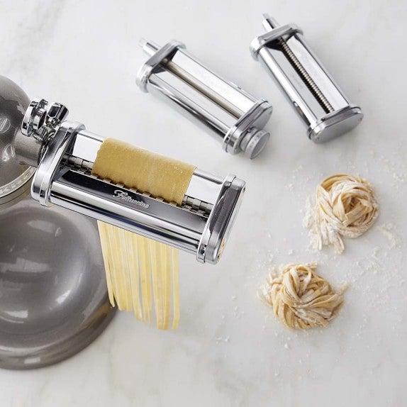 KitchenAid Pasta Extension