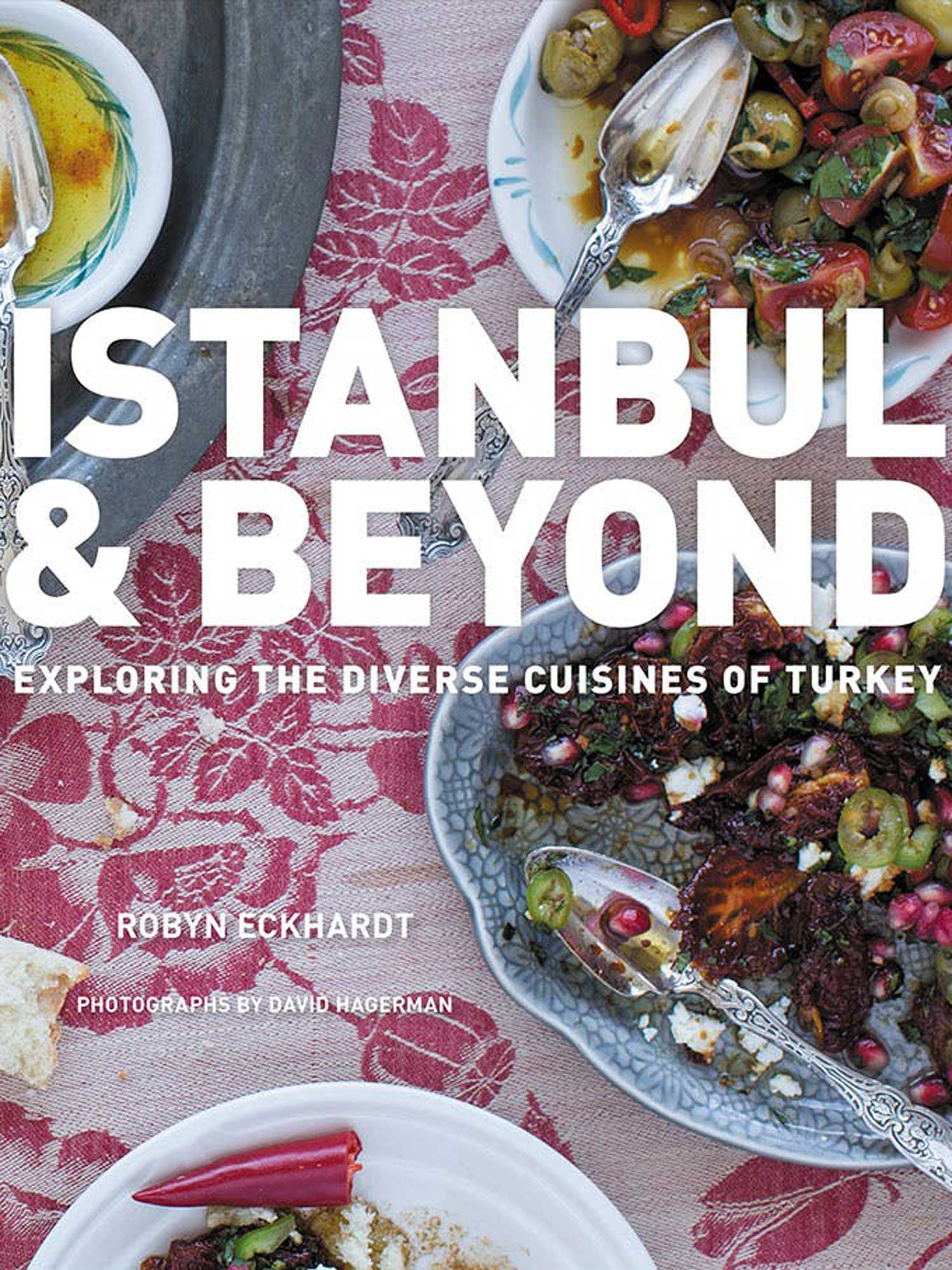istanbul beyond